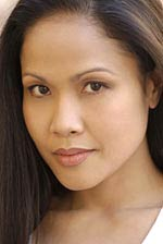 "Loonanon Joan Almedilla was declared best interpreter during one edition of the Cebu Pop Music Festival.  She also won the Most Beautiful Voice contest of Yamaha Music Mate in the 1980s. Today she is a Broadway star in New York, having essayed the roles of Kim in ""Miss Saigon"", Fantine in ""Les Miserables"" and Imelda Marcos in ""Here Lies Love""."